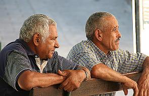 Wzmacniacz pamięci pomoże leczyć demencję