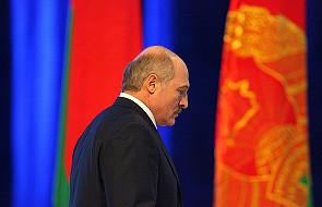Polski nie stać na ignorowanie Białorusi