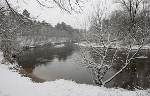 Klimatolog: Śnieżna zima to normalność