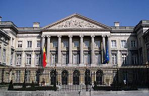 Belgia nadal bez rządu federalnego