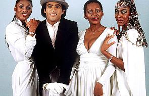 Zmarł Bobby Farrell, wokalista Boney M.