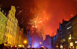 Tysiące Polaków powita Nowy Rok... Gdzie?