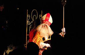 Ekumeniczny Orszak św. Mikołaja