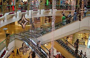 """""""Solidarność"""": skrócić pracę sklepów w wigilię"""