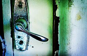 Nie zamykaj drzwi, to choroba jak każda inna