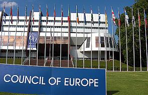 Europa nie chce zakazu wieszania krzyży