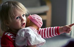 Mowa - każde dziecko rozwija się inaczej