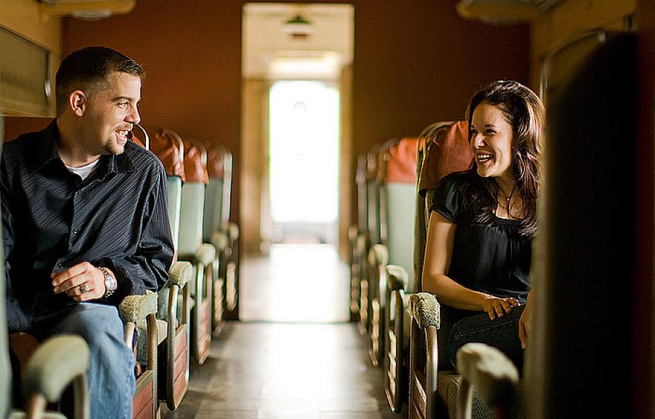 Jak rozwiązywać konflikty małżeńskie