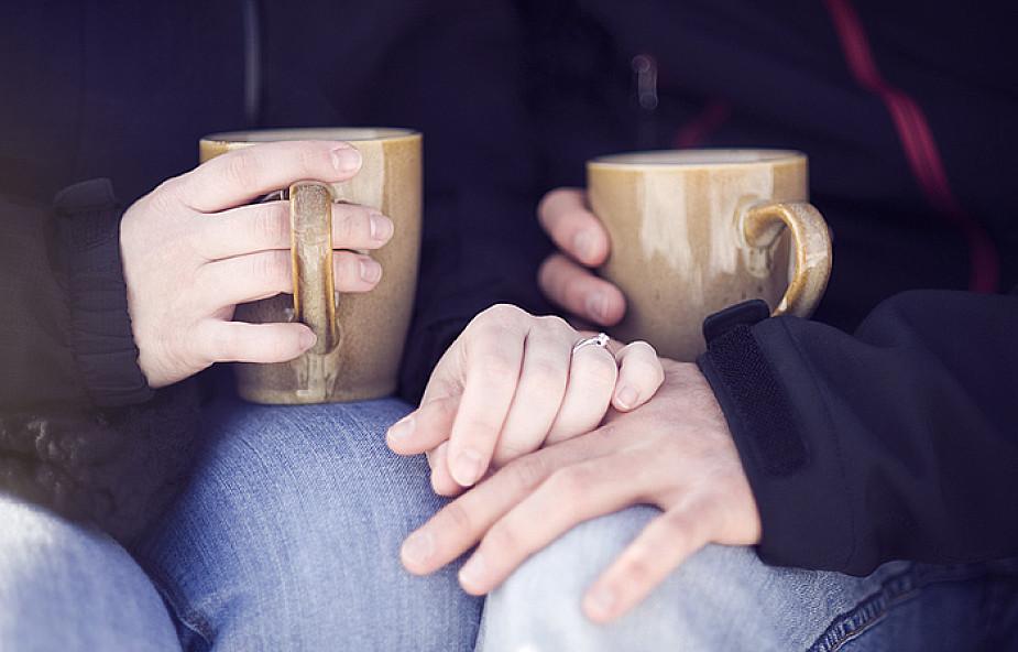 Depresja współmałżonka - jak podzielić role?
