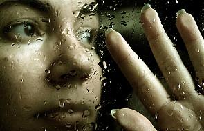 Przemoc domowa - problem czterech ścian