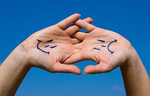 Dystymia - chroniczne zaburzenie nastroju