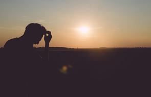 """Rachunek sumienia krok po kroku. """"Nie grzechy mają być przedmiotem naszej modlitwy lecz działanie Boga w nas"""""""