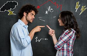Kiedy gniew może zniszczyć związek