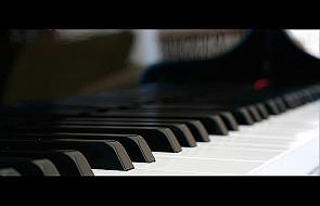 Świat zwariował na punkcie Chopina