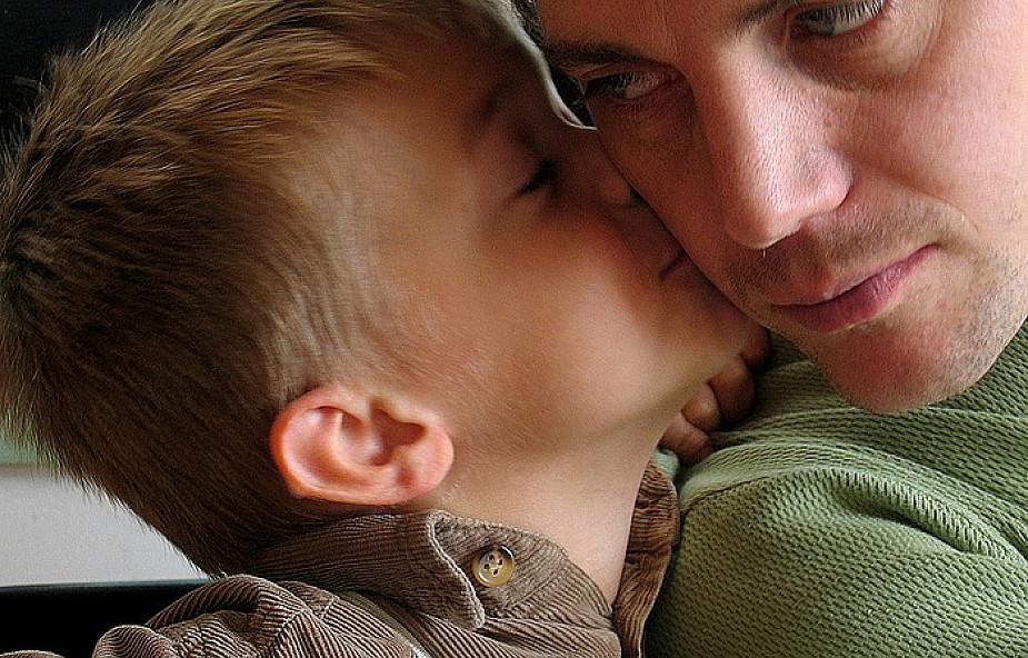 Dobra władza rodzicielska