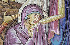 Przejście medytacyjno-kontemplacyjne w świetle Ćwiczeń duchownych św. Ignacego Loyoli