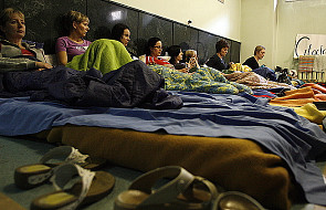 Koniec strajku pielęgniarek w bielskim szpitalu