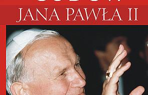 Wielka księga cudów Jana Pawła II