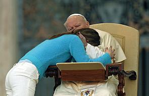 Nie-katolicy też chcą batyfikacji Jana Pawła II