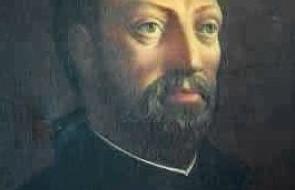 Św. Jan de Britto SJ - żarliwy ewangelizator
