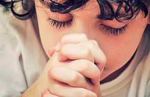 Gdybyśmy się trochę więcej modlili...