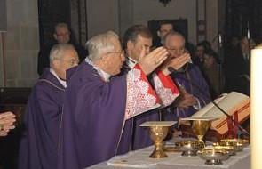 VIII Zjazd Gnieźnieński zakończony