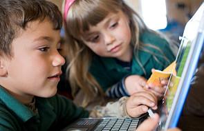 Czy wiesz do czego służy komputer dzieciom?