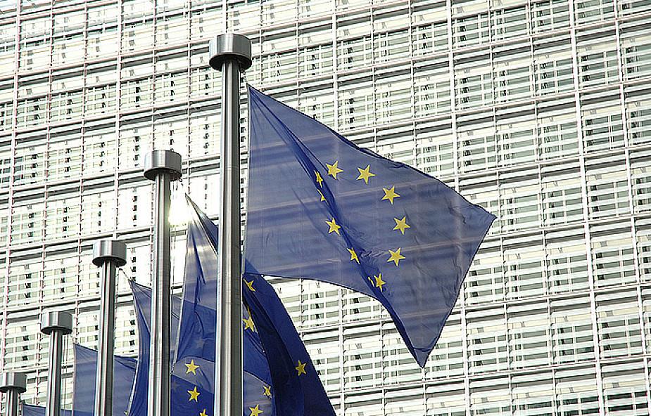 Będzie można zaskarżyć Unię w Strasburgu