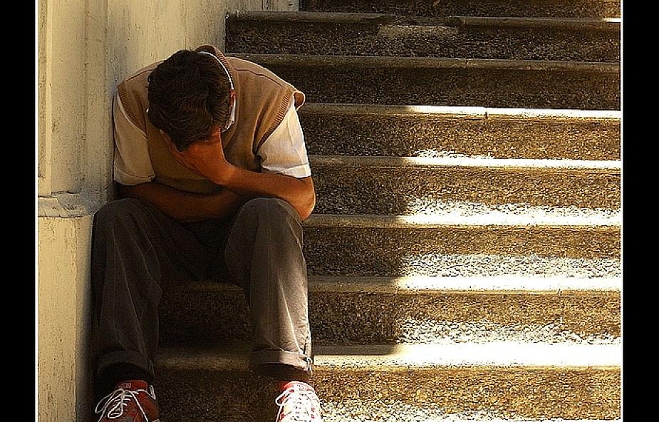 Rozważania o walce z demonami na modlitwie