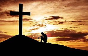 Miłość Jezusa pośród wielkiej nienawiści