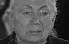 Anna Walentynowicz (1929-2010)