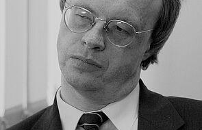 Tomasz Merta (1965-2010)