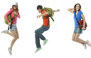 Jak mądrze wychować nastolatka?