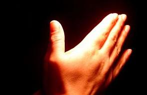 Dlaczego Jezus - Syn Boga - do Boga się modlił?