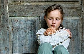 Jak dzieci radzą sobie z rozwodem rodziców