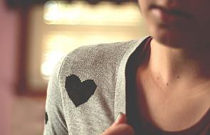 Tak mało akceptujemy tych, których kochamy