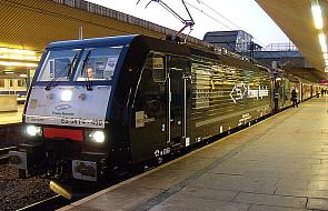 PKP PLK likwiduje 151 pociągów interREGIO