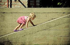 Nasze dziecko w świecie wartości