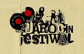 Dezerter i Hey zagrają na festiwalu w Jarocinie