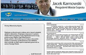 """Karnowski: """"Umorzono mi dwa zarzuty"""""""