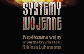 Systemy Wojenne