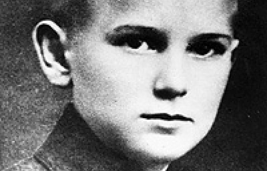Dzisiaj 90 Rocznica Urodzin Karola Wojtyły