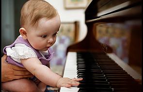 Słuchanie Mozarta nie wpływa na inteligencję