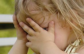 Senat: zakaz bicia dzieci wzbudza  kontrowersje