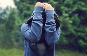 Dlaczego dzieci przestają się modlić?