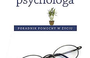 Porady psychologa
