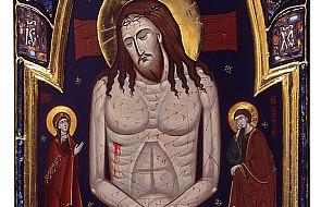 Ćwiczenia św. Ignacego Loyoli szkołą uczuć