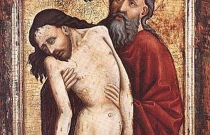 Trójca święta źródłem chrześcijańskiej miłości