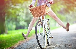 Jak dbać o zdrowie, by cieszyć się życiem?
