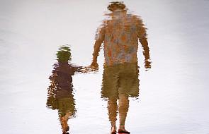 Ojcostwo – wielkość w codzienności